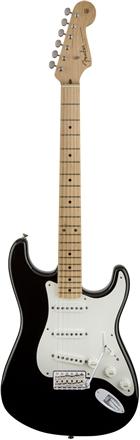 American Vintage '56 Stratocaster® - Black