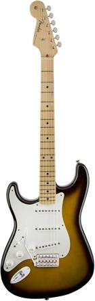 American Vintage '56 Stratocaster® Left-Hand -