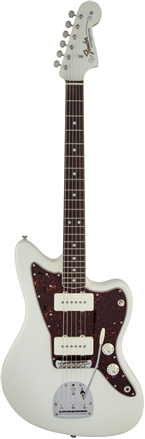 American Vintage '65 Jazzmaster® - Olympic White