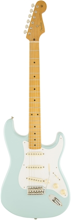 Classic Series '50s Stratocaster® - Daphne Blue