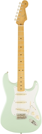 Classic Series '50s Stratocaster® - Surf Green