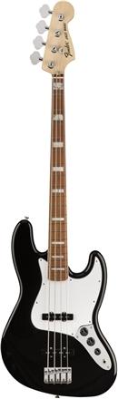 '70s Jazz Bass® - Black