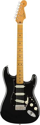 David Gilmour Signature Stratocaster® - Black