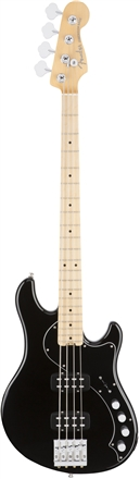 American Elite Dimension™ Bass IV HH - Black