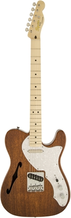 Classic Vibe Telecaster® Thinline -