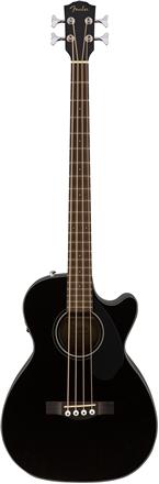 CB-60SCE - Black