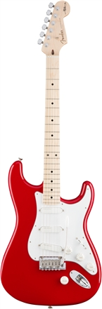Limited Edition Pete Townshend Stratocaster® -
