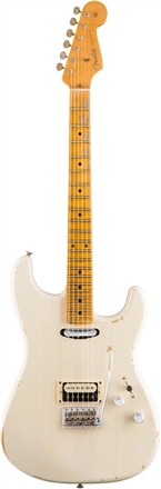 Limited Edition Relic® H/S Strat® -