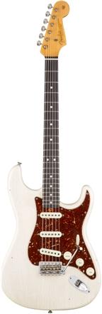 Yuriy Shishkov Builder Select 1963 Stratocaster® -