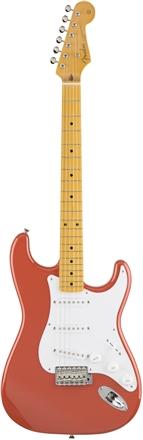 Classic 50s Strat® - Fiesta Red