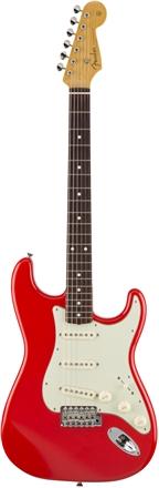 Soichiro Yamauchi Stratocaster® -