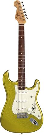 Dick Dale Signature Stratocaster® -