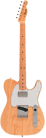 Albert Collins Signature Telecaster® -