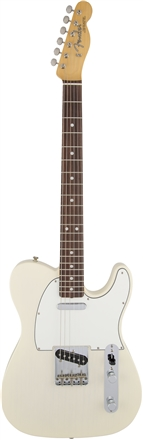 American Vintage '64 Telecaster® - White Blonde