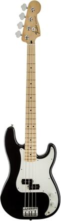 Standard Precision Bass® - Black