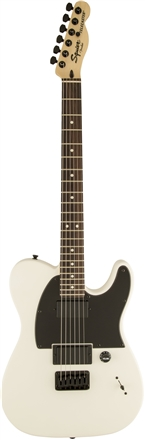 Jim Root Tele® - Flat White