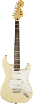 Vintage Modified Stratocaster® - Vintage Blonde