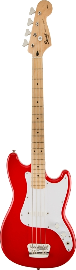 Bronco™ Bass - Torino Red