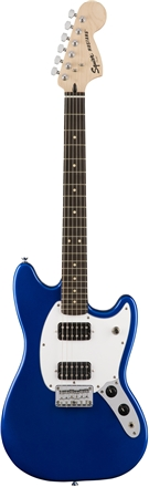 Bullet Mustang® HH - Imperial Blue