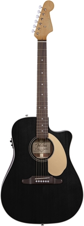 Sonoran™ SCE Thinline - Black