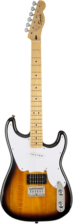 Squier® '51 - 2-Color Sunburst