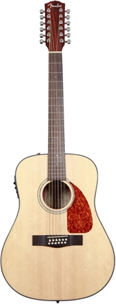 CD-160SE 12-String - Natural