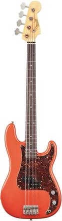 Pino Palladino Signature Precision Bass® -