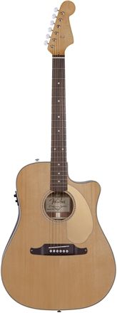 Sonoran™ SCE Thinline - Natural