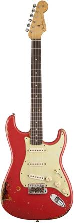Michael Landau Signature 1963 Relic Stratocaster® -
