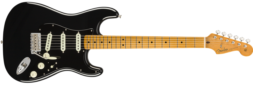 The Black Strat Wiring Diagram on fender mustang wiring diagram, fender jazzmaster wiring diagram, fender stratocaster wiring diagram, fender telecaster wiring diagram, fender jaguar wiring diagram, fender esquire wiring diagram,
