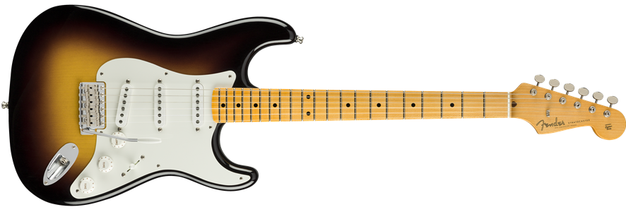 jimmie vaughan stratocaster® artist series fender® custom shopAmerican Custom Stratocaster Tone Wiring Schematic #17