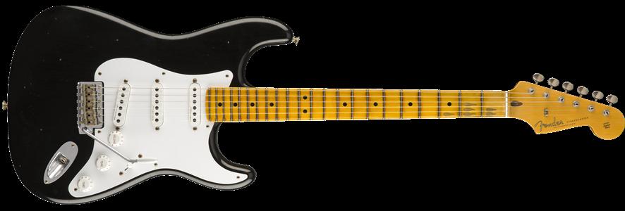 Fender® forums • view topic clapton colors (crossroads/switzlerland).