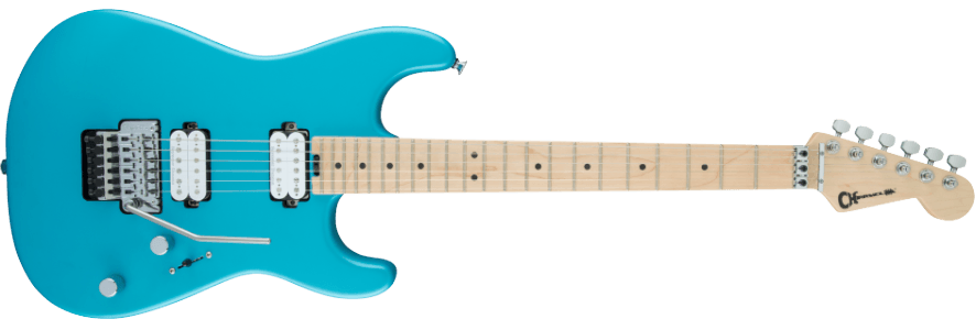 wiring diagram for charvel jackson wiring diagrams instructions rh kopipes co