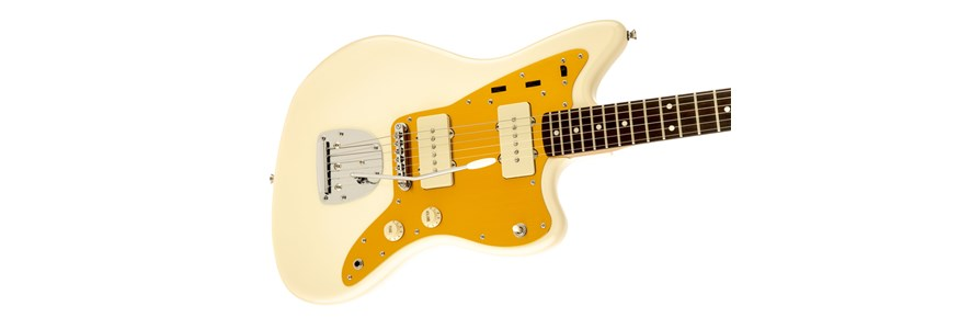 Squier® J Mascis Jazzmaster® -
