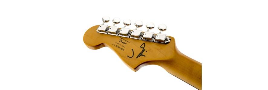 J Mascis Jazzmaster® -