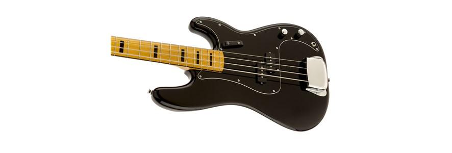 Classic Vibe Precision Bass® '70s -