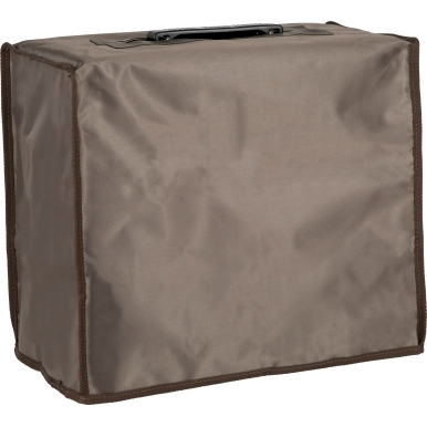 Blues Junior™ Amplifier Cover - Brown
