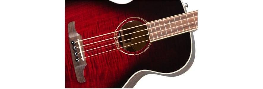 T-Bucket™ 300E Bass -