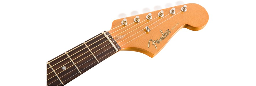 Alkaline Trio Malibu™ -