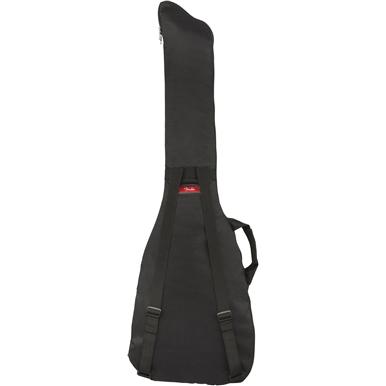 Fender FB405 Electric Bass Gig Bag -