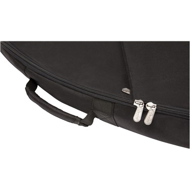 Fender FA405 Dreadnought Gig Bag -