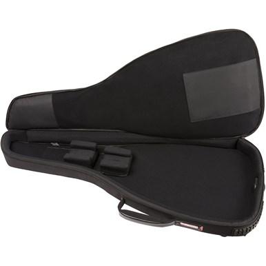 Fender FE1225 Electric Guitar Gig Bag -