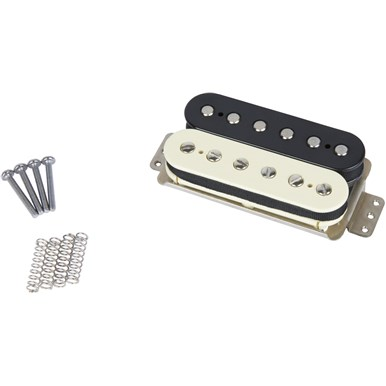 ShawBucker™ 2 Humbucking Pickup -
