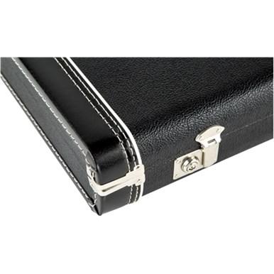 G&G Standard Hardshell Cases - Stratocaster®/Telecaster® -