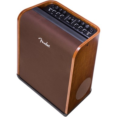 Acoustic SFX® - Walnut