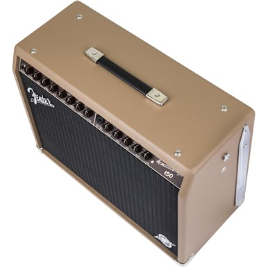 Acoustasonic™ 150 Combo - Brown and Wheat