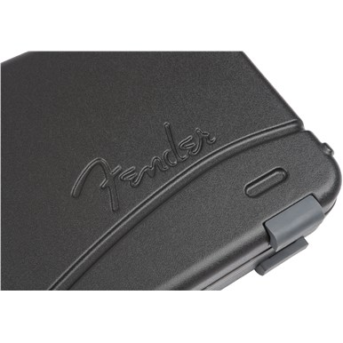 Deluxe Molded Case – Stratocaster® - Telecaster® -