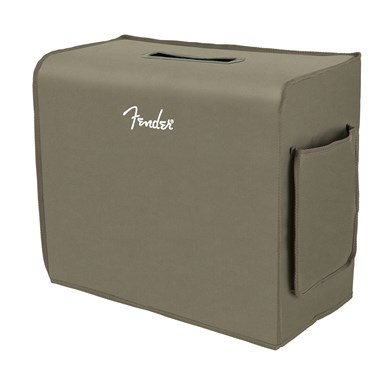 Acoustic 100 Amp Cover -