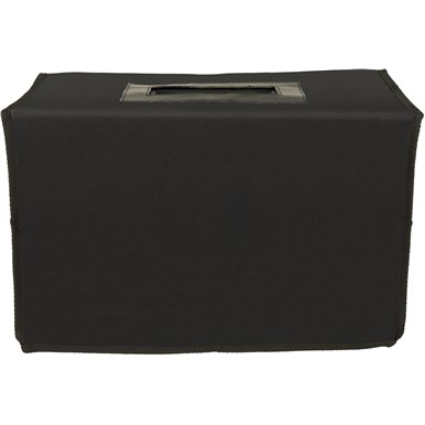 Mustang™ GT 40 Amp Cover -