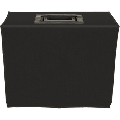 Mustang™ GT 100 Amp Cover -
